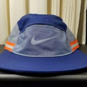 Nike U NRG AW84 ISPA React Strapback Hat